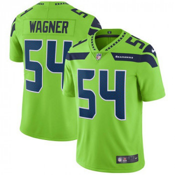 Men's Bobby Wagner Elite...